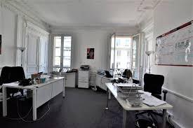 bureau de change boulevard pereire 17 bureau de change boulevard pereire 17 10 images bureaux a