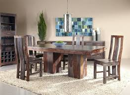 clearance dining room sets dining table dining dining table set dining room