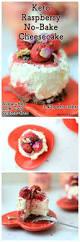 the 25 best fluffy cheesecake ideas on pinterest japanese