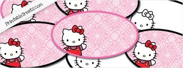 printable kitty tags u2014 printable treats