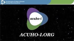 Help Desk Priority Matrix It Helpdesk Priority Matrix And Categorization By Acuho I