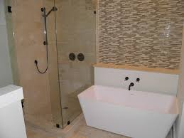 bathroom u0026 kitchen remodeling done on time and on budget call for