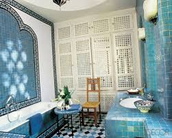 Moroccan Interior by 42 Best Egyptian Home Decor Inspiration Images On Pinterest Home