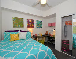 one bedroom apartments state college pa nittany crossing apartments in state college pennsylvania