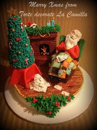 Christmas Cake Decorations Wellington by 1512 Best Cakes Cakes Cakes Images On Pinterest Cakes Amazing