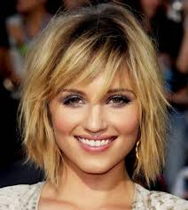 long bob haircuts long bob haircuts with bangs and layers 2017