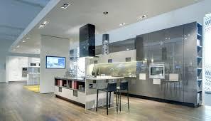 modern italian kitchen design modern italian kitchen design coryc me