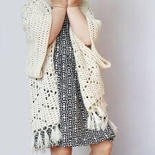 crochet pattern kenzie kimono cardigan for toddlers kids u0026 adults