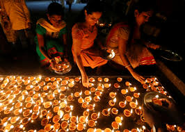 diwali 2016 quotes greetings wishes for indian festival of