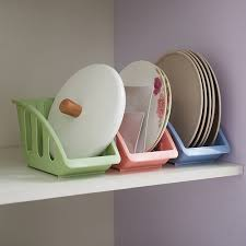Kitchen Plate Rack Cabinet Compare Prices On Plate Rack Shelf Online Shopping Buy Low Price