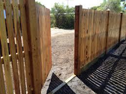 pine fence pickets backyard peiranos fences how to install
