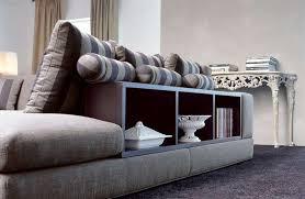 divani per salotti divani con piani d appoggio le soluzioni per il tuo salotto