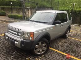 land rover malaysia 2006 land rover discovery for sale in malaysia for rm125 000 mymotor