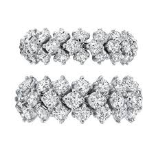 harry winston diamond rings wedding rings from harry winston