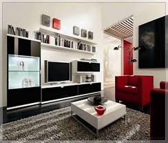 home interior designer salary interior design salary code d12 home design gallery