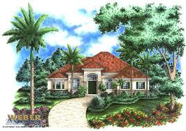 ashton house plan southern living house plan