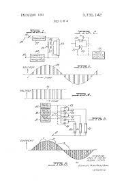 transformer isolation isolated test point wiring diagram components