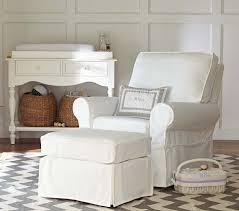 Pottery Barn Mobile Site Pottery Barn Kids Comfort Swivel Glider Must Have Baby Gear