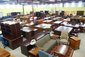 Cleveland Office Furniture by Used Office Furniture Madison Wi Otbsiu Com