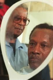 barbers give u0027kindest cuts of all u0027 local herald review com