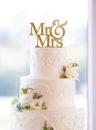 cake toppers for wedding cakes 774 best cake toppers images on tiered cakes wedding