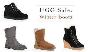 ugg sale friday ugg winter 2017 sale ugg december 2017 boot sale