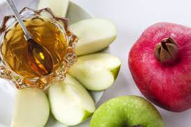 about rosh hashanah 8 things to about rosh hashanah