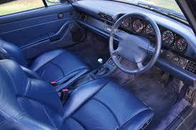 porsche 993 turbo wheels porsche 993 u0027twin turbo u0027 coupe auctions lot 41 shannons