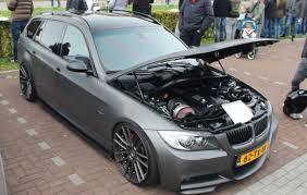 2012 bmw 335i horsepower bmw 335i horsepower cars 2017 oto shopiowa us