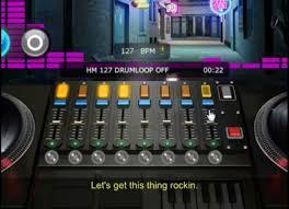 edjing dj studio mixer apk mixer dj studio 2015 1 0 apk android