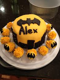 25 boyfriend birthday cakes ideas husband