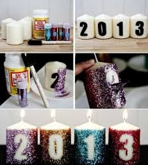 diy home decor ideas pinterest 1000 images about christmas amp