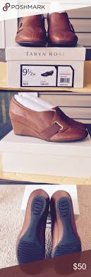 628 best shoesies images on shoe shoes and boots 84 best orthopedic shoes images on orthopedic shoes