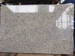 granite countertops mass granite marble quality kitchen
