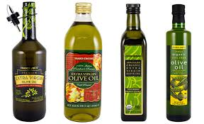 extra light virgin olive oil guide to extra virgin olive oil trader joe s