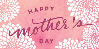 mothers day card freebie printable s day card