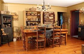 Country Home Decor Cheap Cheap Primitive Home Decor For Your Kitchen