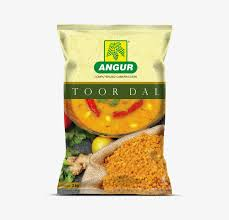 packaging design package design product packaging design india litmus