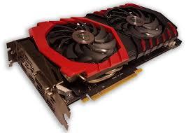 nvidia geforce gtx 1060 6gb graphics card review u2013 techgage