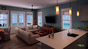 Room Planner Ipad Home Design App by Stupendous Living Room 3d Design Living Room Vpas Us