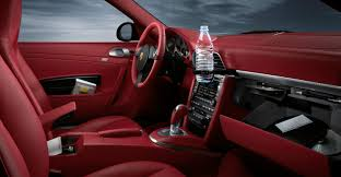 old porsche interior 2011 black porsche 911 targa 4s wallpapers
