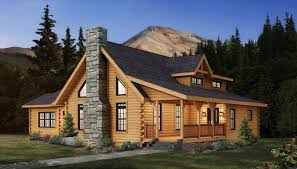 log homes designs home planning step 1 log home design