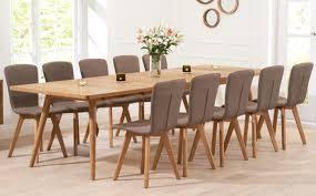Dining Room Furniture Edmonton Interior Dining Table Sets Designs Dining Table Sets Debenhams