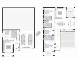 split level floor plan tri level house plans beautiful best diy split level remodel ideas
