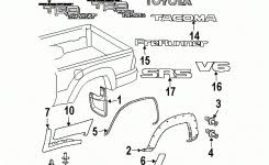 dodge neon wiring diagrams with electrical 29425 linkinx