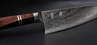 where to buy kitchen knives if you are looking to buy professional kitchen knives then