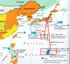 Map Of Okinawa Archives For February 2016 Wwii In 1 72 Scale