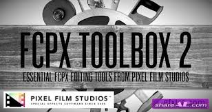 30 stylish titles for final cut pro x lenofx free after