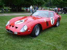 1962 ferrari 250 gto amazing auto hd picture collection 19 oct