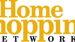 shopping home home shopping pappa shop smart online shopping